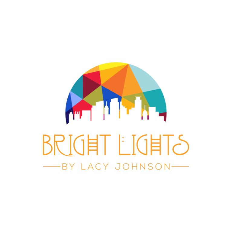 Bright Lights EP4: Tracy Schmidt